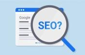 Web Sitenizin Google'da Bulunmasını Nasıl Sağlayabilirsiniz?