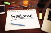 Freelance Sistemi